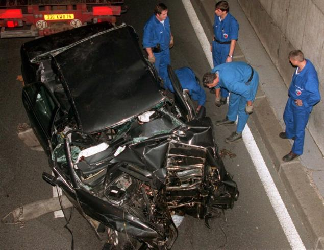 france-diana-crash
